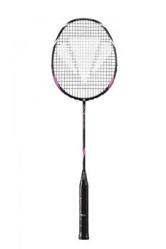 Carlton Airlite Tornado Badmintonschläger