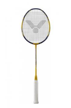 Victor Thruster K 7000S Badmintonschläger