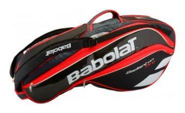 Babolat Badminton Pro Line Racketbag RHX8