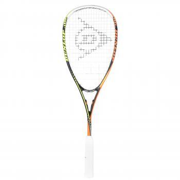 Dunlop Tempo Pro Squashschläger