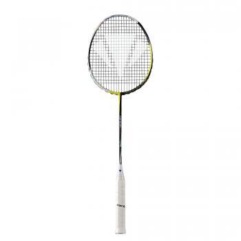 Carlton Vapour Trail S-Lite Badmintonschläger
