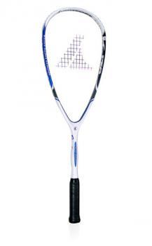 Squashschläger Pro Kennex Kinetic 130