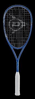 Dunlop Sonic Core Elite GG LTD Squashschläger