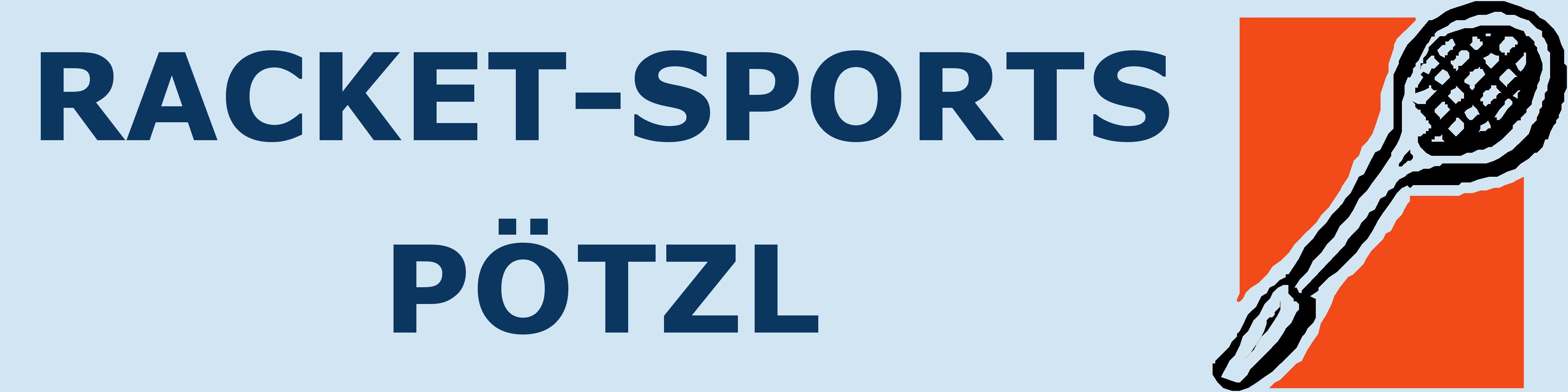 Racket-Sports-Logo