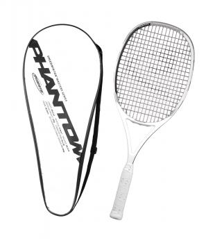 Speedminton® Racket Phantom SR