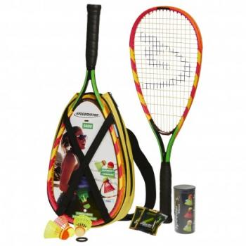 Speedminton® Set S600