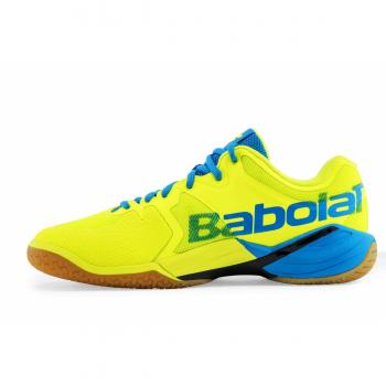 Babolat Shadow Tour Men Indoorschuhe