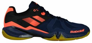 Babolat Shadow Spirit Men Indoorschuhe