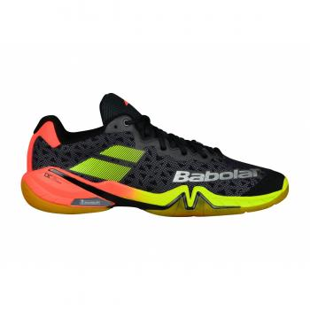 Babolat Shadow Tour Men 2018 Indoorschuhe