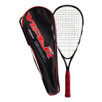 Speedminton® Racket Viper Light