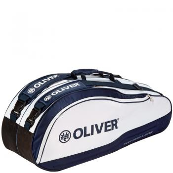 Oliver Thermobag Top Pro