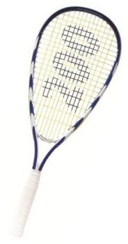 Speedminton® Racket S200