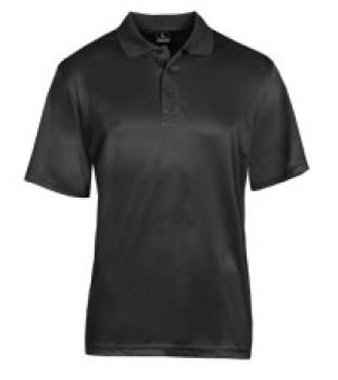 Oliver Sport Funktions-Polo