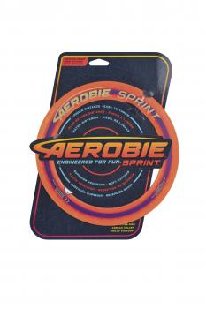 Aerobie Ring Sprint