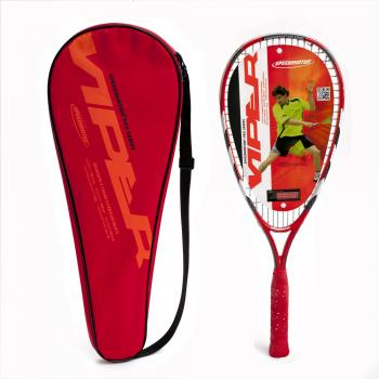 Speedminton® Racket Viper