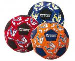Schildkröt Fun Sports Neoprene Beachsoccer Ball