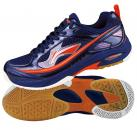 Li-Ning Indoorschuhe Color Motion