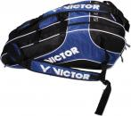 Victor Multithermobag 9034
