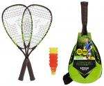 Talbot torro Speed Badminton Set Speed 5500