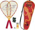 Speedminton® Set S65