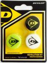 Dunlop Revolution NT Vibrationsdämpfer