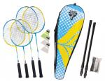 Talbot Torro Badminton Family Set