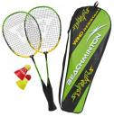 Beachminton® Set